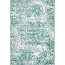 turquoise rug brandt turquoise area rug EVHWRIT