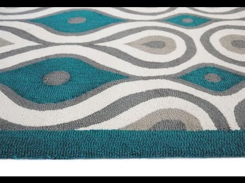 turquoise rug | turquoise rug living room ENIGLVY