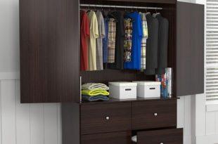 tv armoire brayden studio burditt armoire FWBPUTX