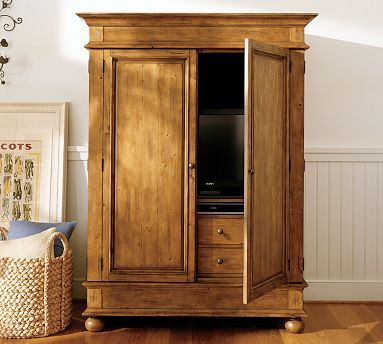 tv armoire getting this for our living room! POCSXDS