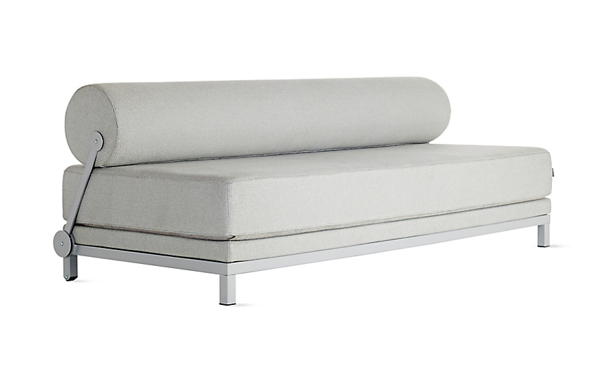 twilight sleeper sofa DEELCKV