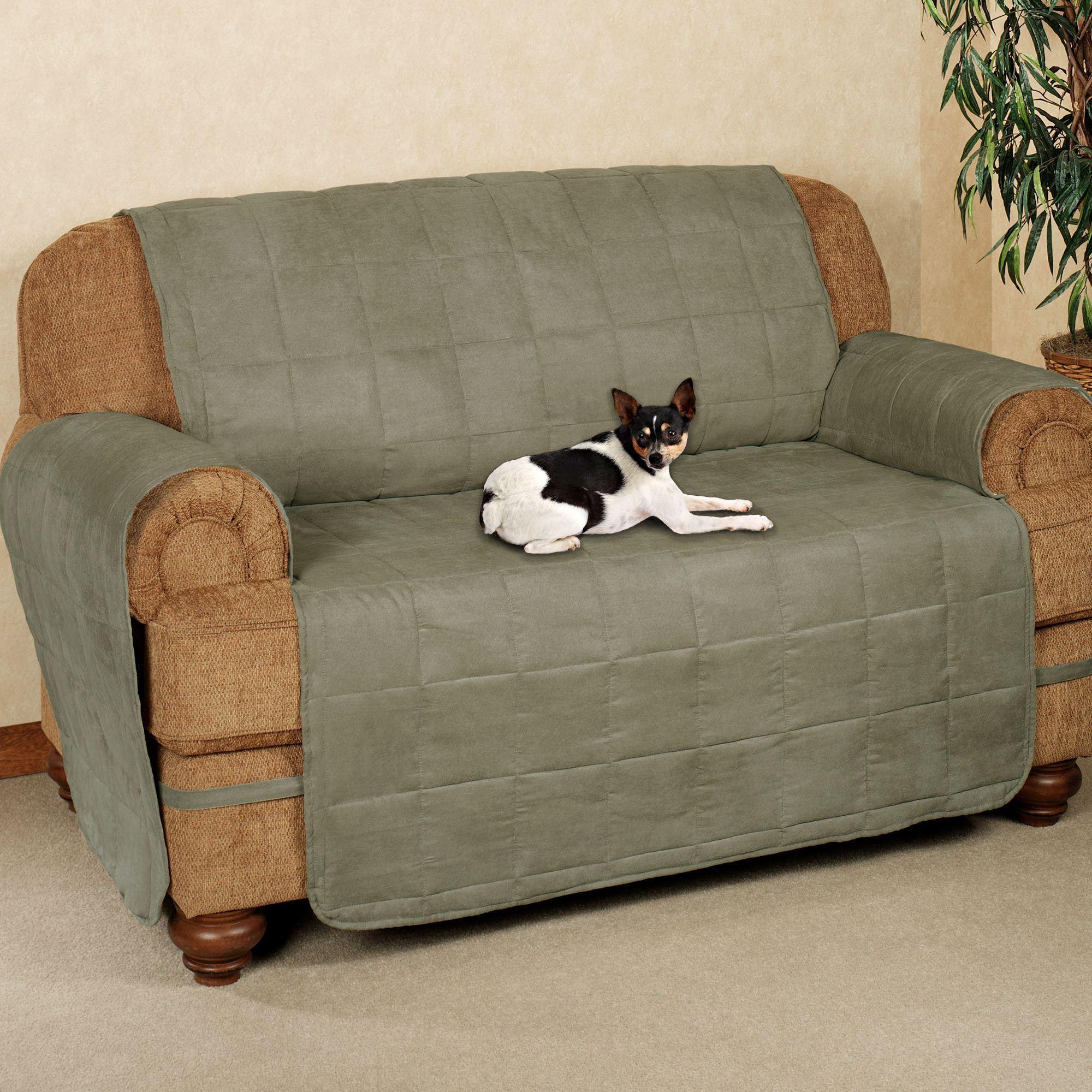 ultimate pet furniture sofa cover sofa IMIALVB