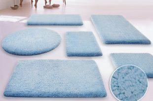 unique bathroom rugs and mats bath mats KLHIVVK