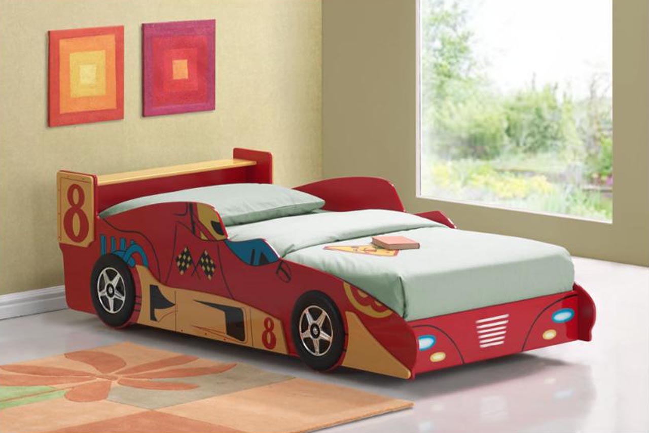 unique bunk beds for kids; unique bunk beds design; unique bunk beds car RWLKYDE