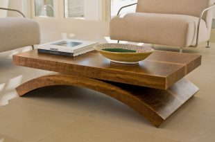 unique coffee tables interior furniture livingroom gorgeous square coffee table ideas with teak  wood materials MTJEEAB