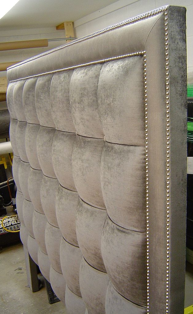 upholstered headboard bedroom decor on. fabric headboardsupholstered ... CCDFYIR