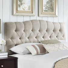 upholstered headboard cleveland upholstered panel headboard IZTOPKN
