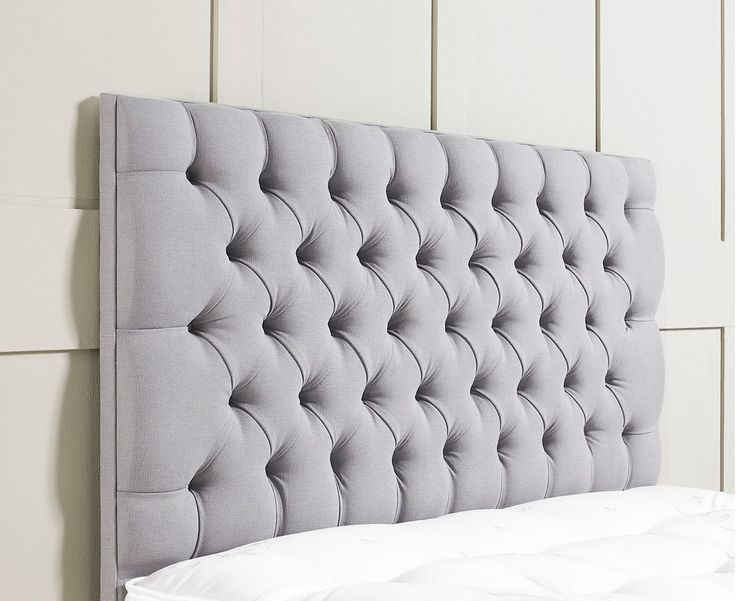 upholstered headboard find this pin and more on project headboard. HRGLXOS