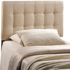 upholstered headboard francis upholstered panel headboard AZUCEJK