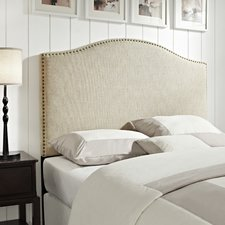 upholstered headboard pesmes upholstered panel headboard FDKXHDX