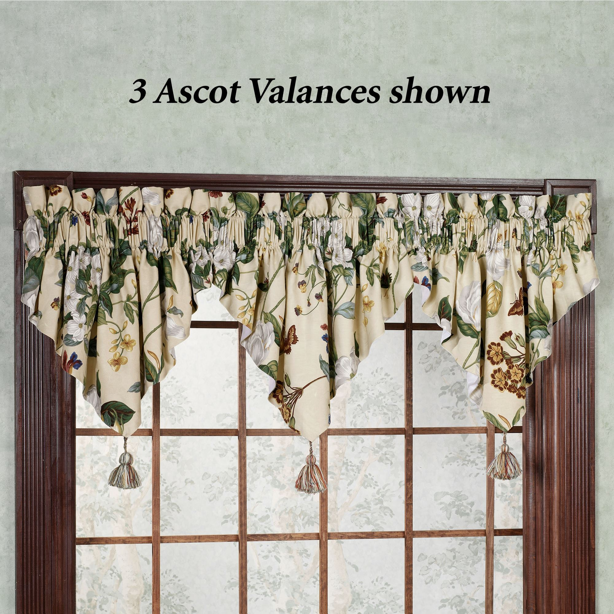 valances click to expand WKYEOWY