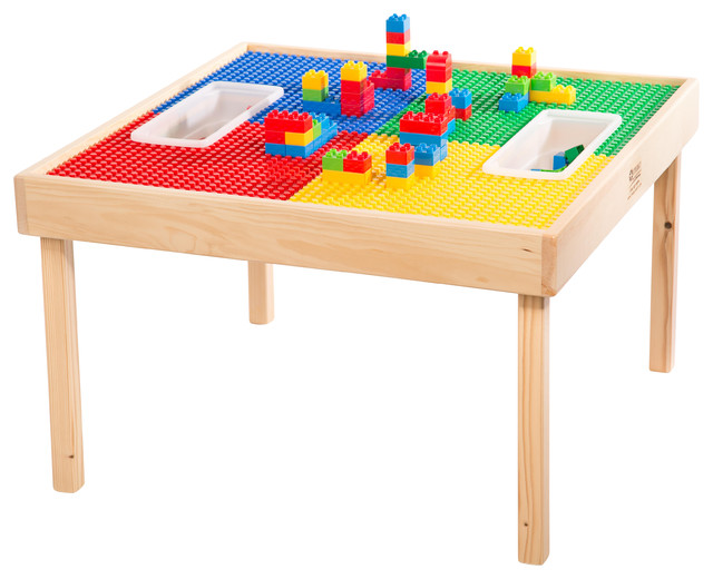vale play table with storage bag, 27 VNZQPUY