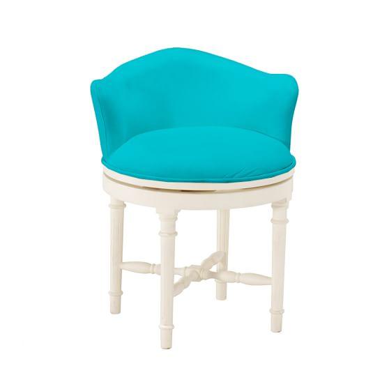 vanity chair scroll to next item QGBJUVE