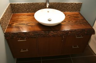 vanity fashionable design ideas bathroom vanities with tops bathroom vanity  top pic XVEBYRY