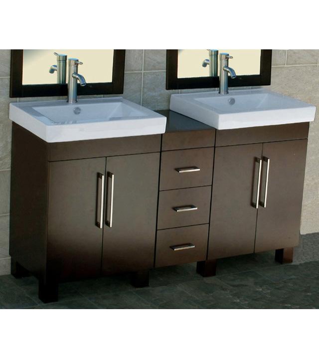vanity sinks ?share KLSMYWV