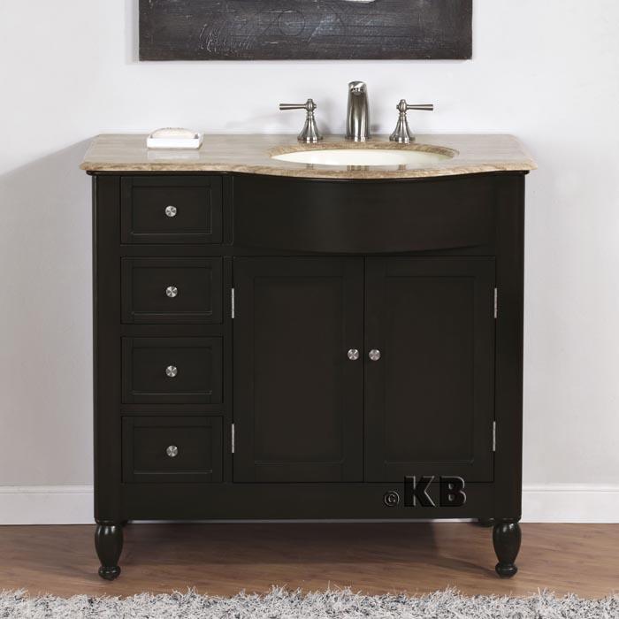 vanity sinks ?share WSLMZPV