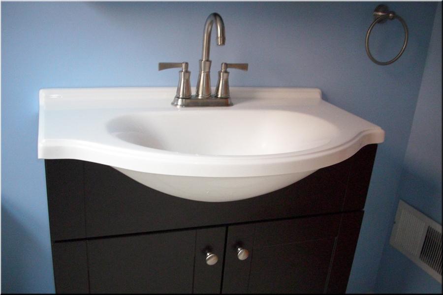 vanity sinks sink faucet vanity GZALWOR