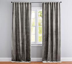 velvet drapes saved NMNRUIY