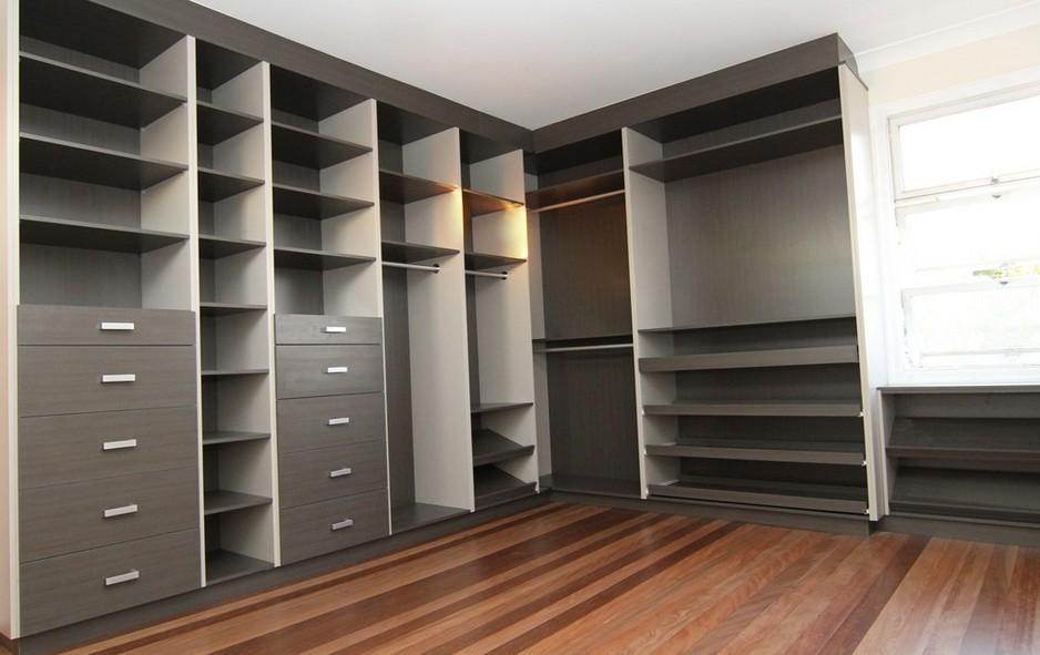 very small closet solutions wardrobe storage solutions beautiful ... WRDYJFJ