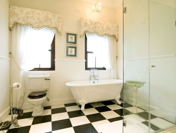 victorian bathrooms ... antique bathrooms is situated in johannesburg, south africa however  time does GPYBXHI