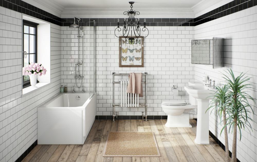 victorian bathrooms bathroom suite WWIAYWS