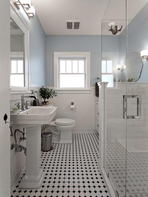 victorian bathrooms best victorian bathroom design ideas u0026 remodel pictures | houzz XMATIHS