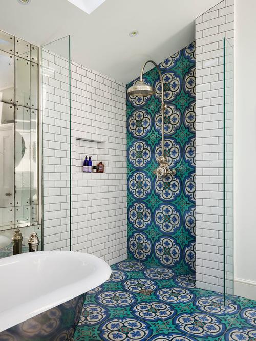 victorian bathrooms saveemail FJVJWXV