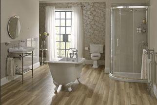 victorian bathrooms savoy victorian CLHBVBN