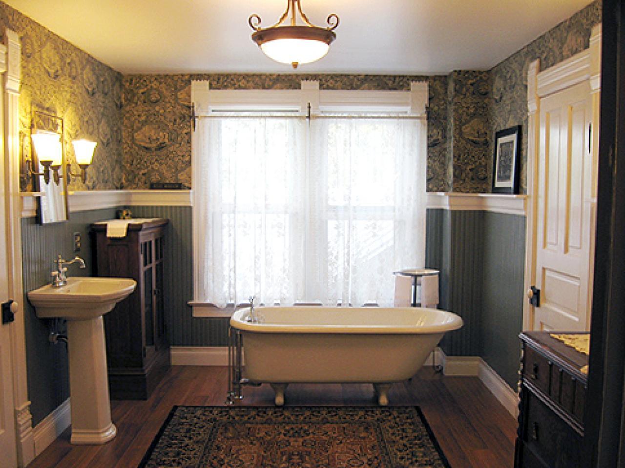 victorian bathrooms victorian bathroom design ideas GKEJPLQ