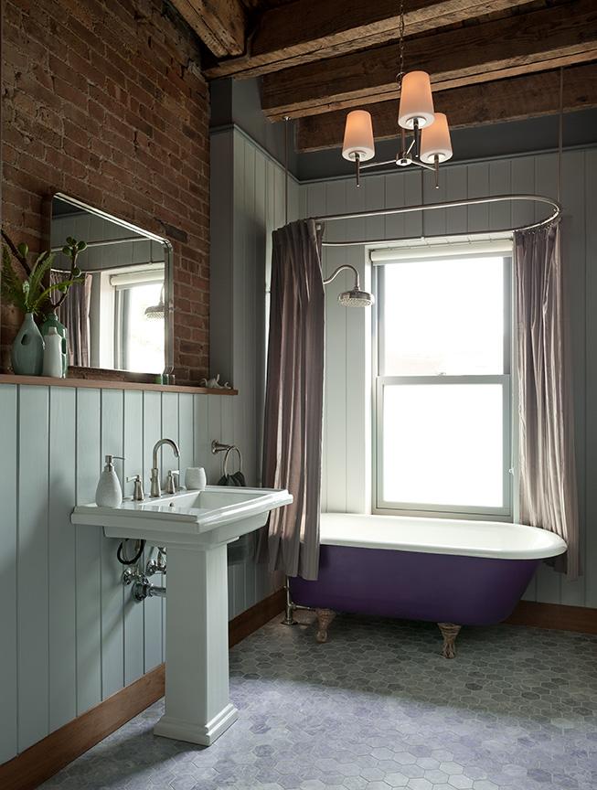 victorian bathrooms victorian-bathroom-ideas-arlington-place-2 SYIHZLR