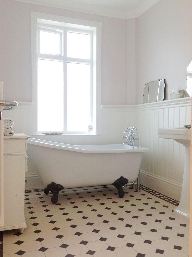 victorian bathrooms window in bathroom clawfoot tub underneath YVNWJAU