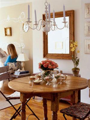 vintage home decor 10 vintage looks for your home UYRCKTU