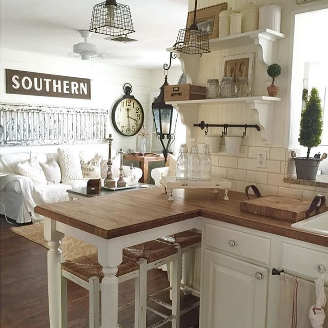 vintage home decor best 25+ vintage homes ideas on pinterest WYBQNMJ