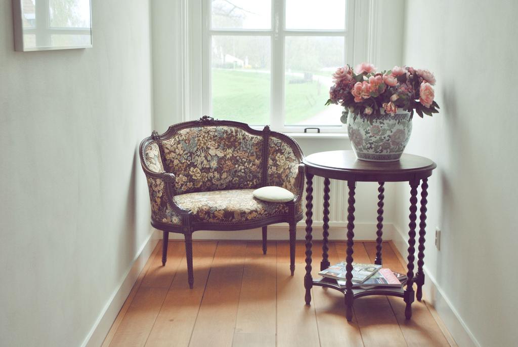 vintage home decor ... VRVLJHN