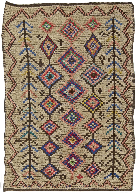 vintage moroccan rug bb5900. arrow down  47161db02bae4ef92bdede423862e8f0c2b91f81311572b5a8bb90eef3001a34 KEQNLUP