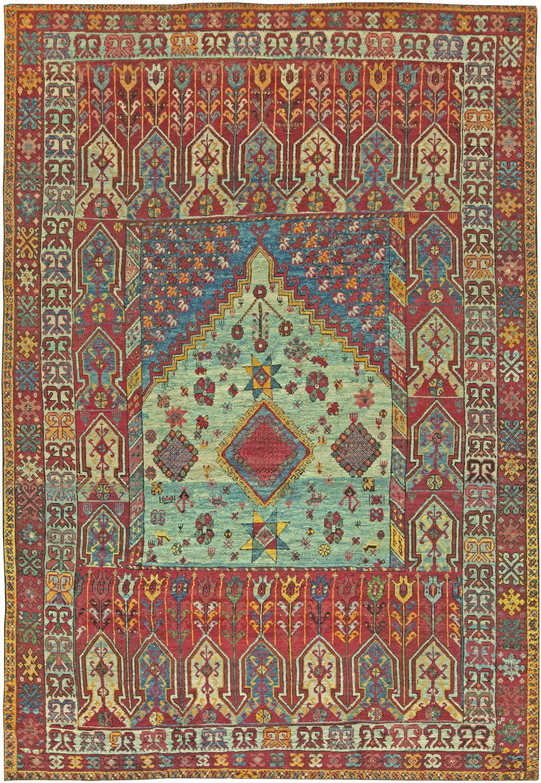 vintage moroccan rug CWCTIPJ