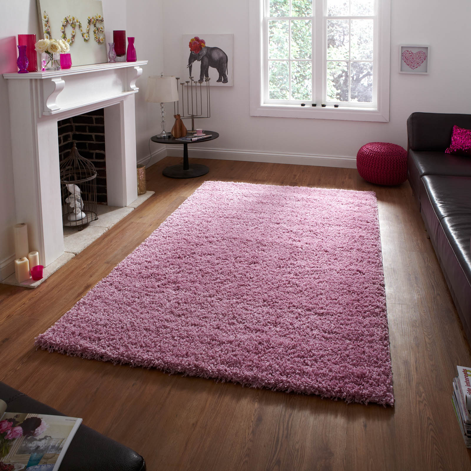 vista shaggy rugs - buy online for huge savings ZKWHBPI