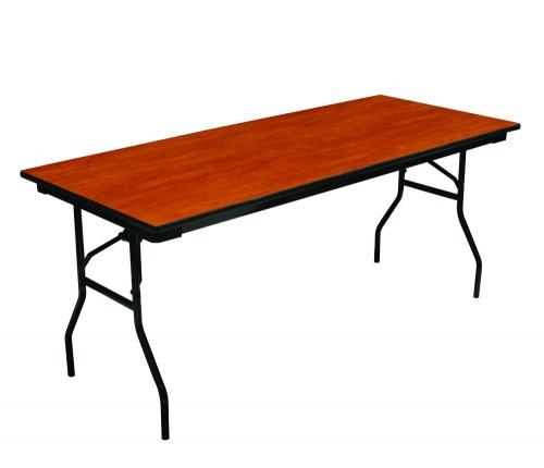 vtc folding banquet tables BHENEUW