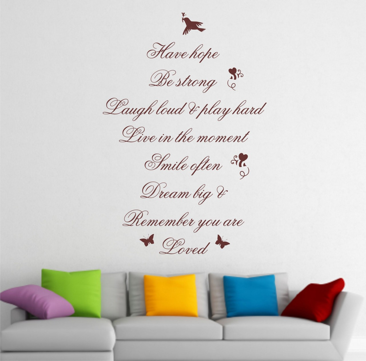 wall art quotes 48 wall art sayings, art canvas, bus scrolls, text quotes, quotes cities, AOWNNVK