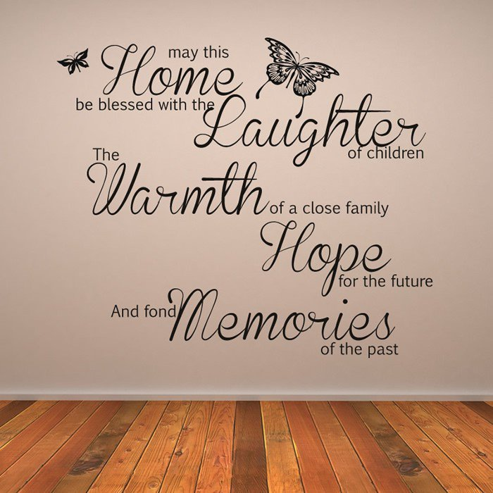 wall art quotes quote wall art JTGRXST