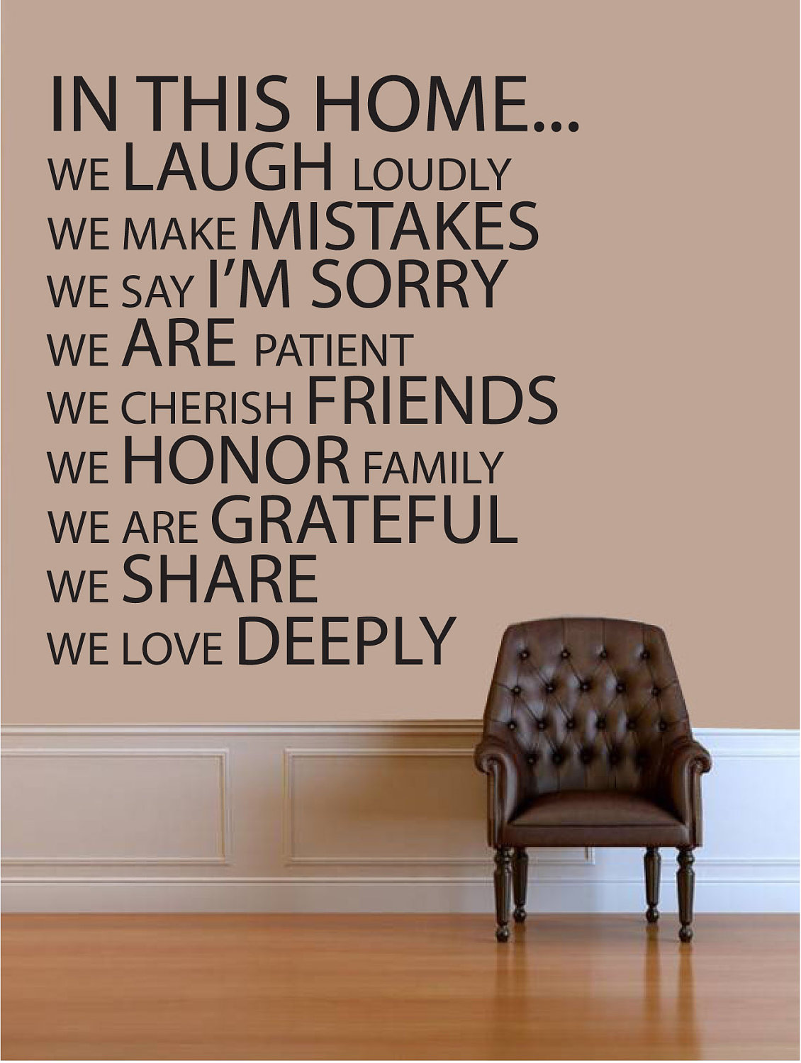 wall art quotes wall decals quotes inspirational quotes wall art ... IETUHVS