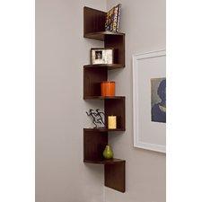 wall shelves ridgeway corner wall shelf ZNWOUSS