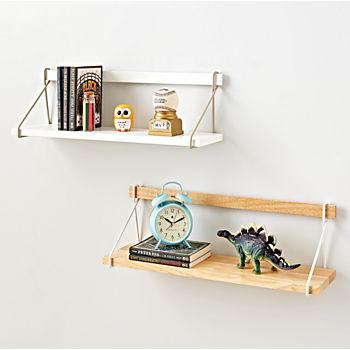 wall shelves suspension wall shelf ZLQUQSA