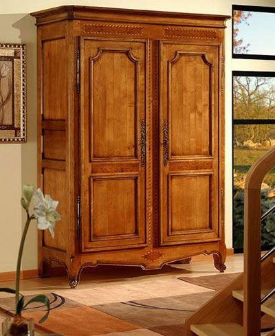 wardrobe armoire closet | armoires wardrobe | armoires | pinterest | armoire BUYQEXK