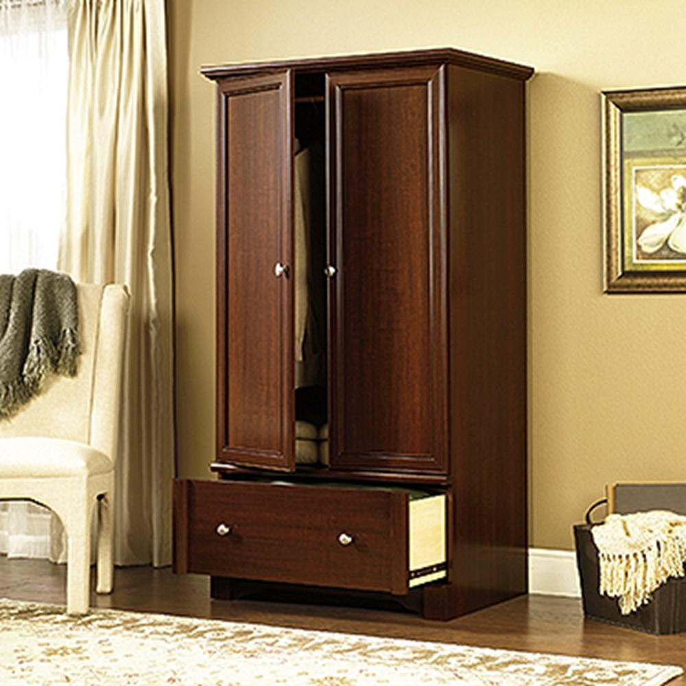 Wardrobe armoire – an amazing thing