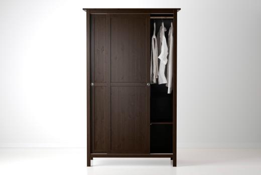 wardrobe armoire ikea wardrobes UFTUFAH
