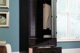 wardrobe armoires armoire charming red armoire wardrobe for home storage closet QTOZFLC