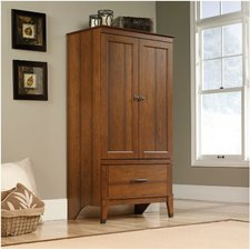 wardrobe armoires newdale armoire RSEAVFE