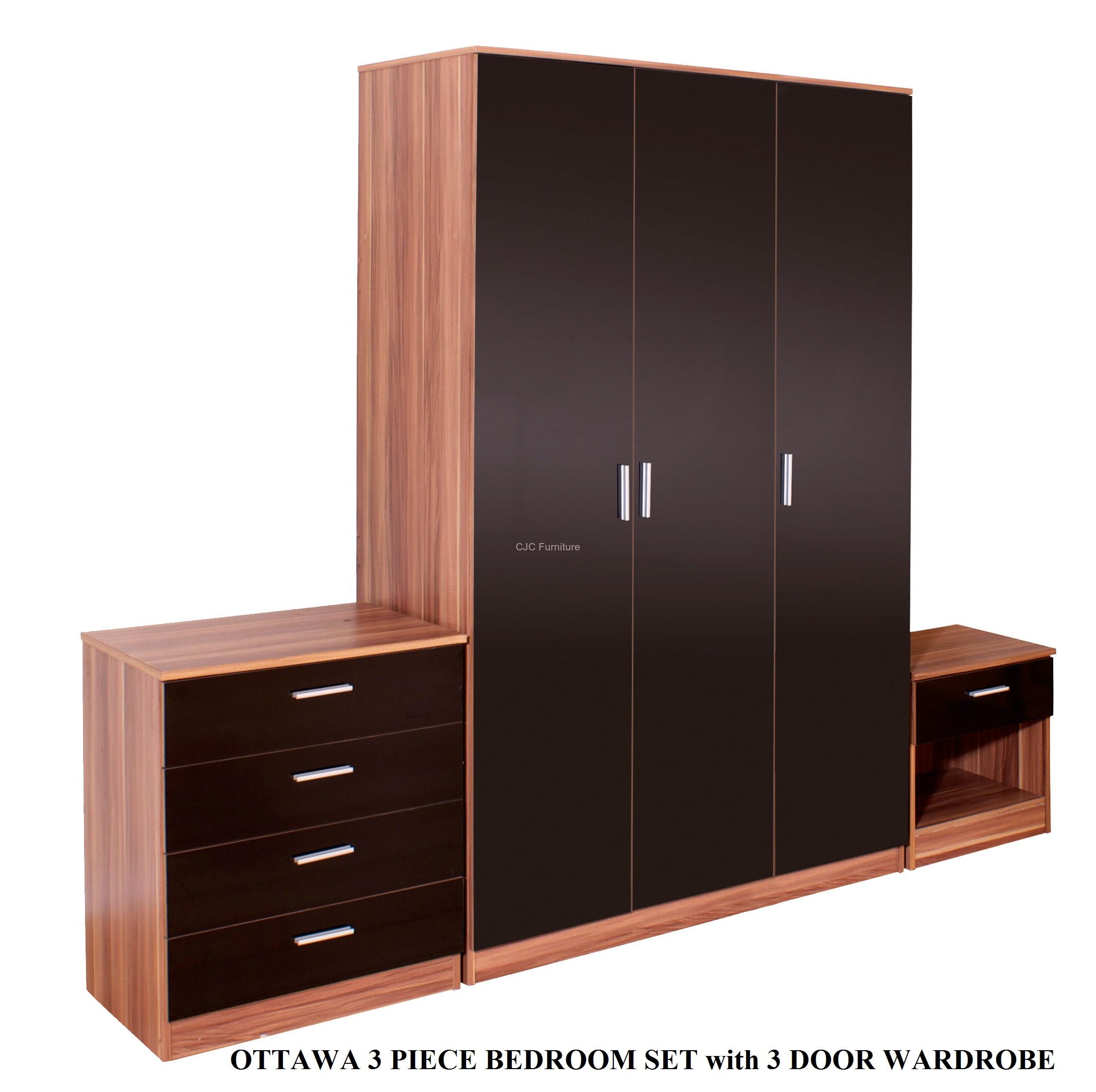 wardrobe sets bedroom set with wardrobe photo - 5 PBETFQF