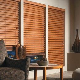 welcome to 5 star custom blinds KUCEPOI